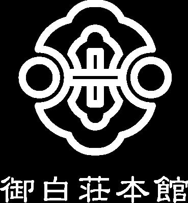 テーマ- TAIPEI|ゴパックン|格安ホームページ制作パック